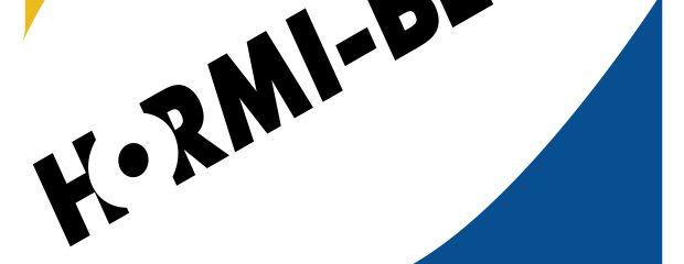 Logo-Hormi-01-1