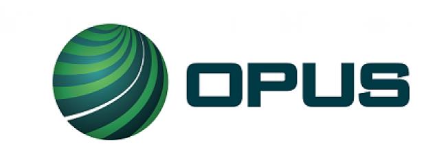 OPUS ITV