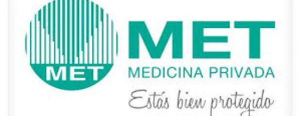 com.met.medicinaprivada.png