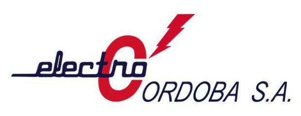 electro-cordoba-sa-D3E8D47B283807B5134447941thumbnail.png