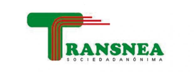 transnea